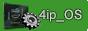 Разработка и управление 4ip_OS™